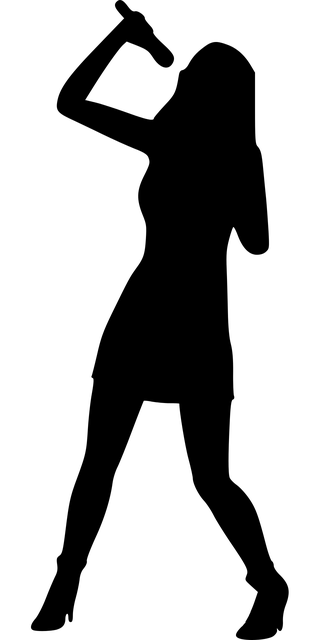 silhouette-3691586_640.png
