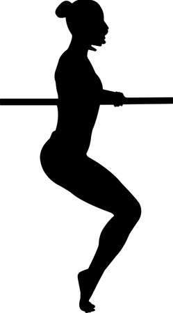157970160-barre-8-isolated-vector-silhouette.jpg